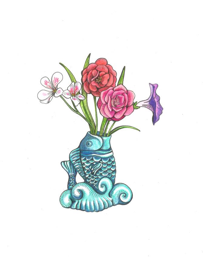 floreslucas_670